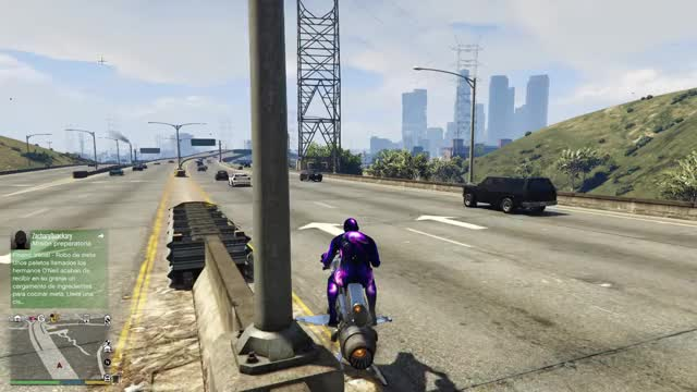 Watch and share Grand Theft Auto V 2020-05-03 16-50-58 GIFs on Gfycat