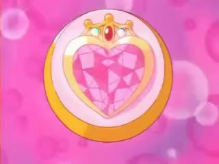 Watch and share Chibiusa GIFs and Sailor GIFs on Gfycat