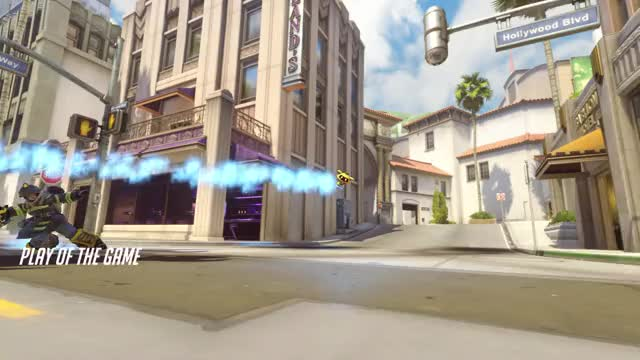 Watch chase that hanzo 18-05-19 21-42-24 GIF on Gfycat. Discover more overwatch GIFs on Gfycat