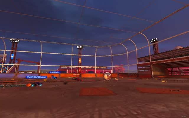 Watch RL-savior GIF by @infidill on Gfycat. Discover more RocketLeague GIFs on Gfycat