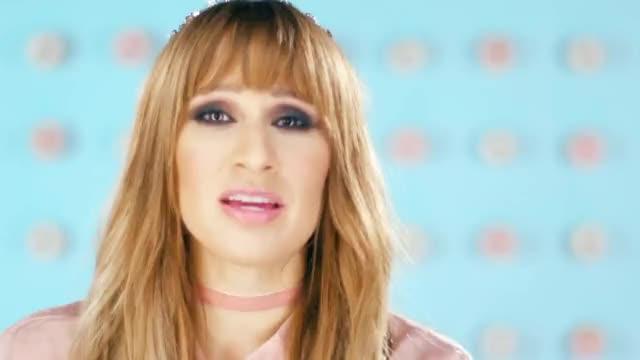 Watch and share HA-ASH - Paleta (Lyric Video) GIFs on Gfycat
