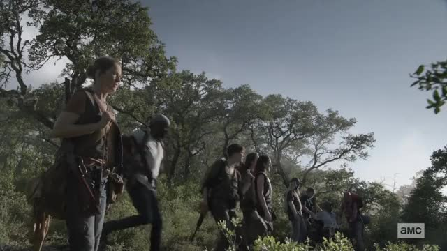 Watch and share Feartwd GIFs and Reddit GIFs by Akaris on Gfycat