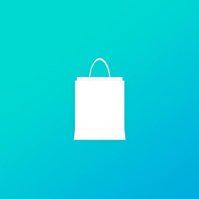 Watch and share Banco Neon GIFs on Gfycat