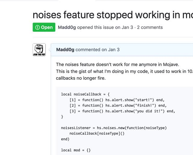 Watch and share Morse Code GIFs on Gfycat