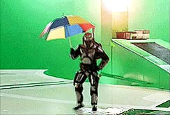 Watch and share Boba Gif GIFs on Gfycat