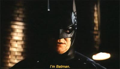 Watch this batman GIF on Gfycat. Discover more batman GIFs on Gfycat