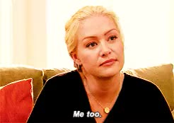 Watch and share Lindsay Bluth Funke GIFs and In God We Trust GIFs on Gfycat