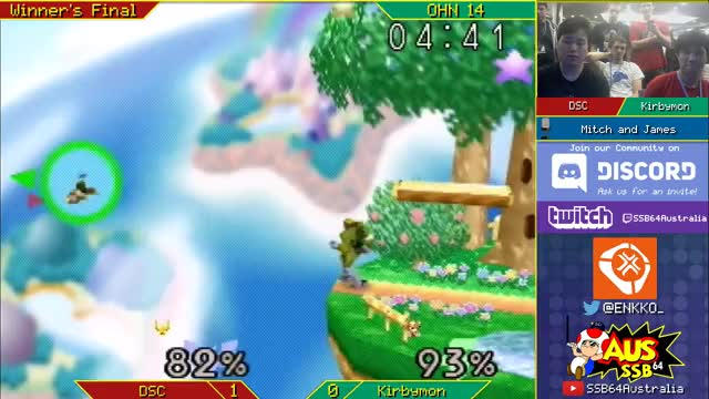 Watch Unedgeguardable... GIF on Gfycat. Discover more smashbros GIFs on Gfycat