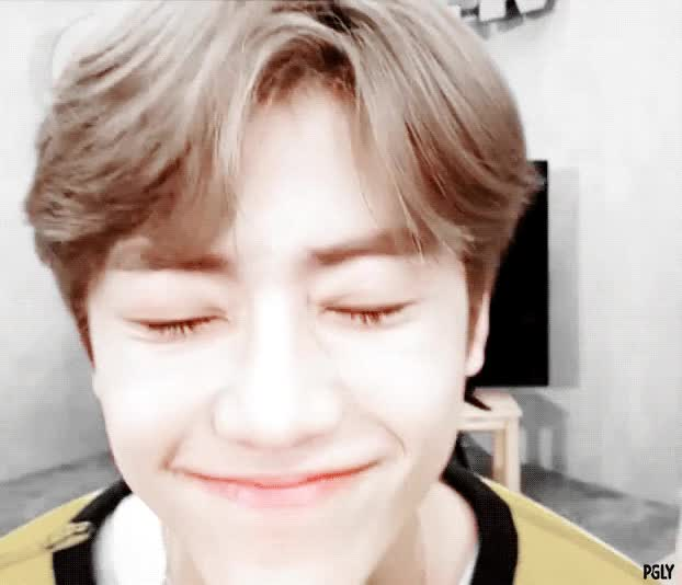 Watch and share Nctdream GIFs and Jaemin GIFs by PGLY on Gfycat