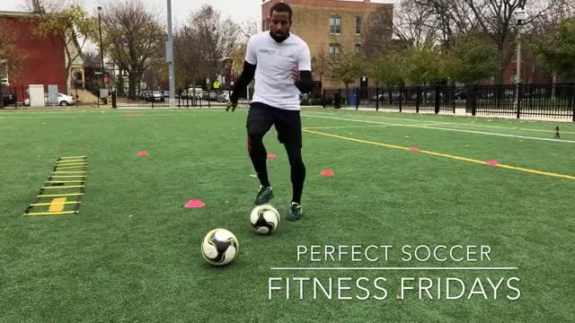 Watch and share Fitness GIFs and Sports GIFs on Gfycat