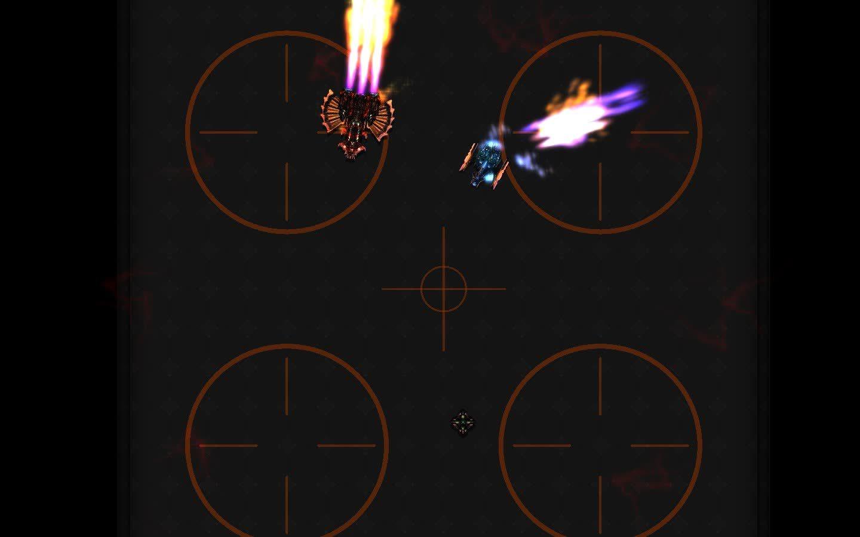 gamemaker, HyperDrift Mega Laser 10-31 GIFs