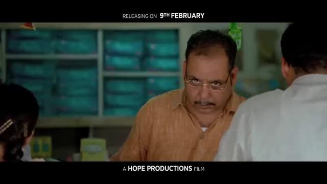 Watch and share PadMan | Akshay Kumar GIFs on Gfycat
