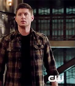 Watch this GIF on Gfycat. Discover more jensen ackles GIFs on Gfycat