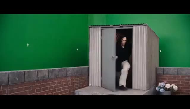 Watch Franco as Tommy GIF on Gfycat. Discover more Colin O'Donoghue GIFs on Gfycat