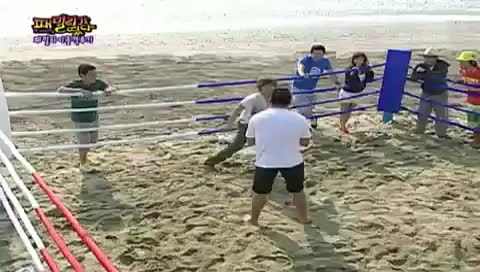 Watch and share Dae GIFs on Gfycat