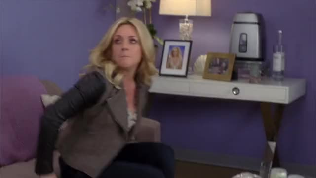 Watch this 30 rock GIF by @ed_butteredtoast on Gfycat. Discover more 30 rock, celebs, is, jane, jane krakowski, jenna, krakowski, life, maroney, my, s07e08, thunder, whole GIFs on Gfycat