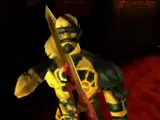 Watch Soul Blade - Voldo's Ending 2 GIF on Gfycat. Discover more Blade, edge, ending, sb, se, soul, voldo GIFs on Gfycat