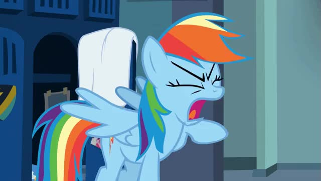 Watch Automatically uploaded gif from https://reddit.com/6cgwya GIF on Gfycat. Discover more mylittlepony GIFs on Gfycat