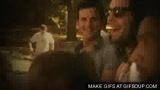 Watch Kings GIF on Gfycat. Discover more related GIFs on Gfycat