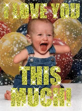Watch and share Happy Birthday, Knox! GIFs on Gfycat