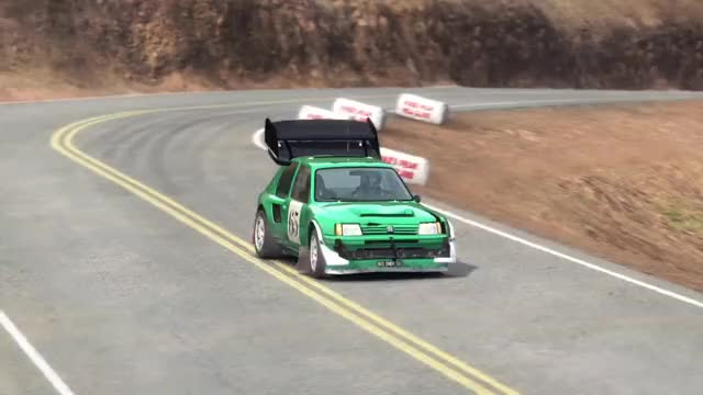 Watch DiRT Rally_20180226140526 GIF on Gfycat. Discover more PS4share, DiRT Rally, PlayStation 4, Sony Interactive Entertainment GIFs on Gfycat