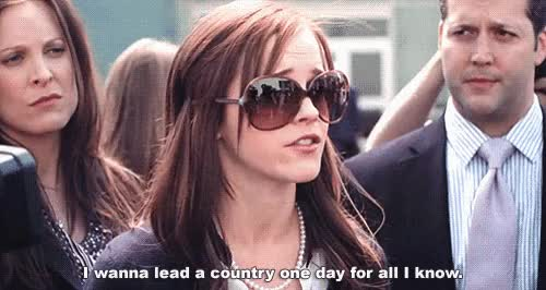 Watch and share The Bling Ring GIFs and Emma Watson GIFs on Gfycat