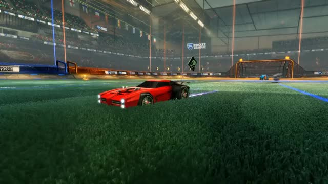 Watch and share Gaming GIFs and Dlc GIFs by CountAntonius on Gfycat