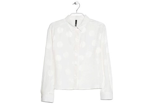 Watch Bored by the white button-down?These alternative options wil GIF on Gfycat. Discover more button down, cool gifs, cool shirts, fashion, fashion+gif, gif, gifs, school uniform, shirts, style, teen vogue, white button shirt, white shirts GIFs on Gfycat