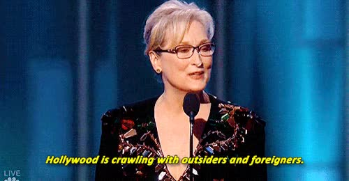 Watch 1k GIF on Gfycat. Discover more meryl streep GIFs on Gfycat