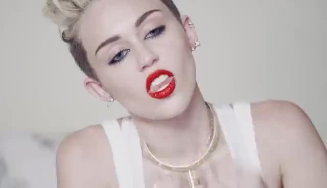 Miley, miley, miley cyrus, Miley Cyrus GIFs