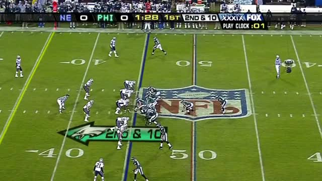 Watch harrison sack GIF on Gfycat. Discover more New England Patriots, Philadelphia Eagles, football GIFs on Gfycat