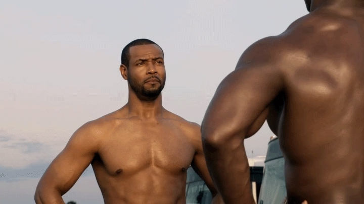 Isaiah Amir Mustafa, see you later, More Like See You Later GIFs