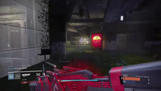 Watch When you think low batteries isn't a serious issue GIF by @thesidejoe on Gfycat. Discover more desiny, destinythegame, gaming GIFs on Gfycat