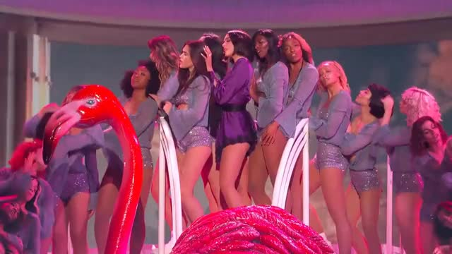 Watch Dua Lipa - New Rules (Live at The Billboard Music Awards 2018) GIF on Gfycat. Discover more bbmas GIFs on Gfycat