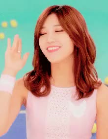 Watch and share Mr Chu Japanese GIFs and Park Chorong GIFs on Gfycat