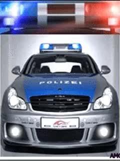 Watch Após furar bloqueio da PRF, grupo é detido com carro roubado neste domingo (15), em Caucaia GIF on Gfycat. Discover more related GIFs on Gfycat