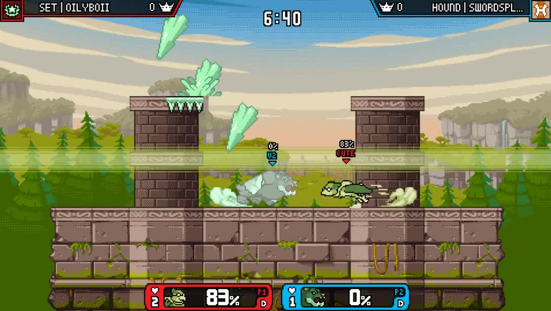 rivalsofaether, Replay 2019-01-23 21-37-00 GIFs