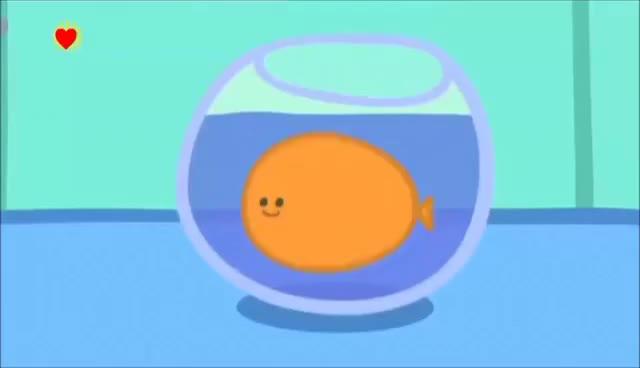 Watch peppa fish GIF on Gfycat. Discover more peppa pig GIFs on Gfycat