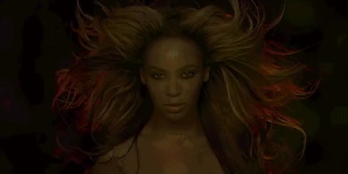 Watch and share Beyoncé GIFs on Gfycat