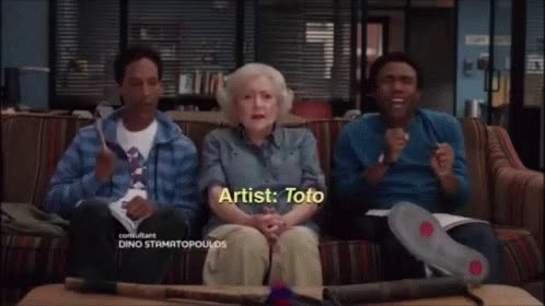 Watch Toto GIF on Gfycat. Discover more related GIFs on Gfycat