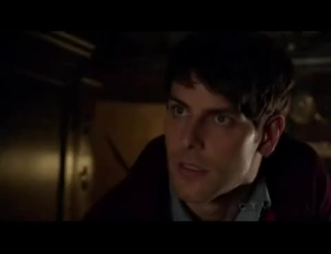 Watch Grimm.S01E13 Adolf Hitler - bluebat GIF on Gfycat. Discover more related GIFs on Gfycat