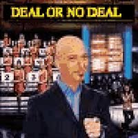 Watch and share Deal Or No Deal GIFs on Gfycat