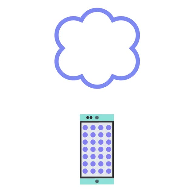 Watch and share Nextbit Cloud GIFs on Gfycat