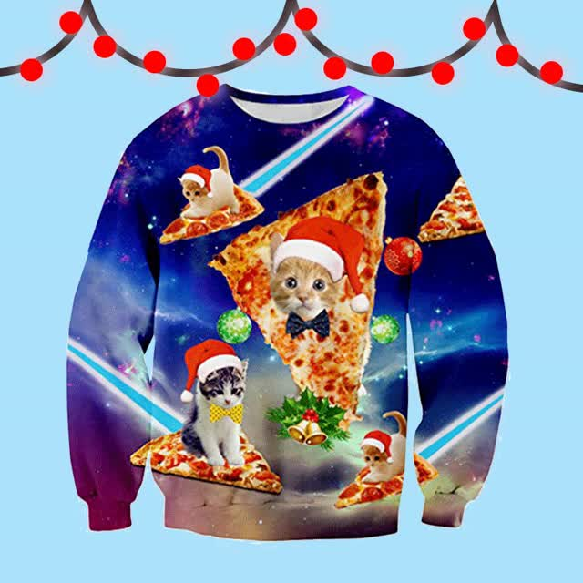 Watch and share Sweater GIFs on Gfycat