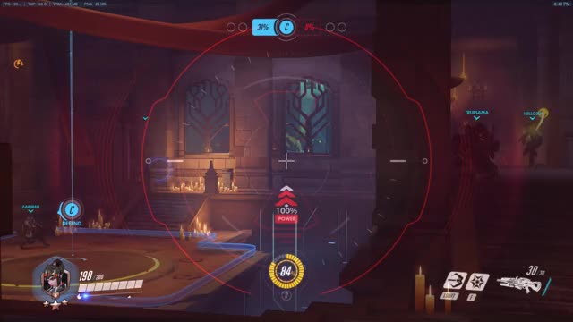 Watch flick flick GIF by @vingles on Gfycat. Discover more overwatch GIFs on Gfycat