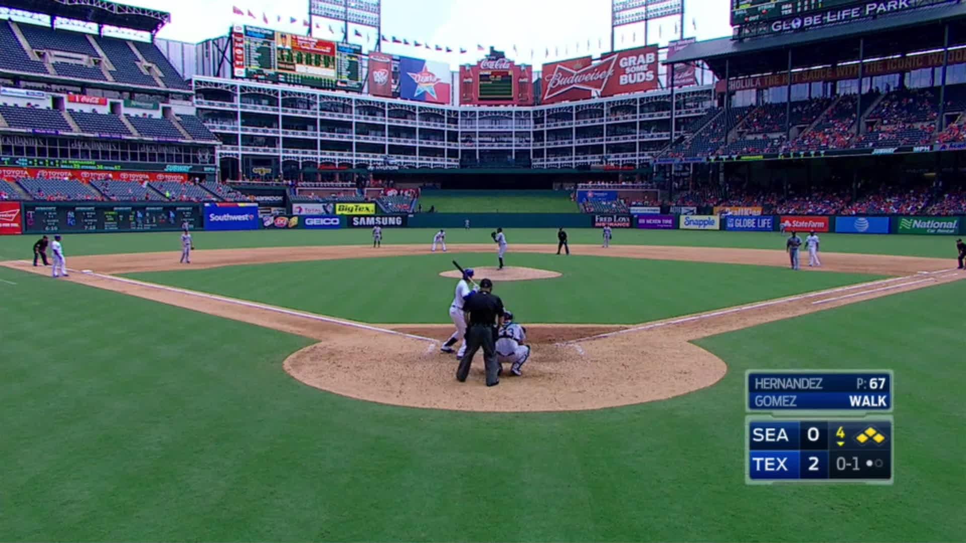 TexasRangers, texasrangers,  GIFs