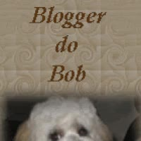 Watch and share Blo Bob GIFs on Gfycat