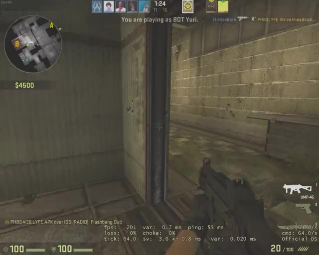 Counter Strike Global Offensive 02172018 191038138
