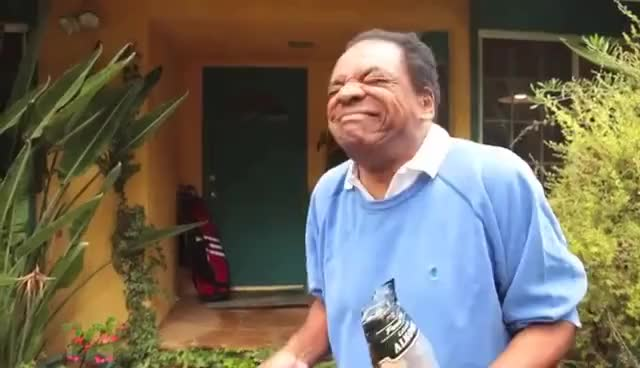 Watch and share Final Destination GIFs and John Witherspoon GIFs on Gfycat