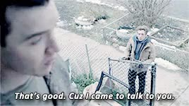 Watch dust and scorpions GIF on Gfycat. Discover more but this one is marginally better, gallavich, ian x mickey, it was a tossup between this and the scene where mandy tells mickey she knows, lip, lip gallagher, mickey, mickey milkovich, shameless, shamelessedit, shamelessmeme GIFs on Gfycat